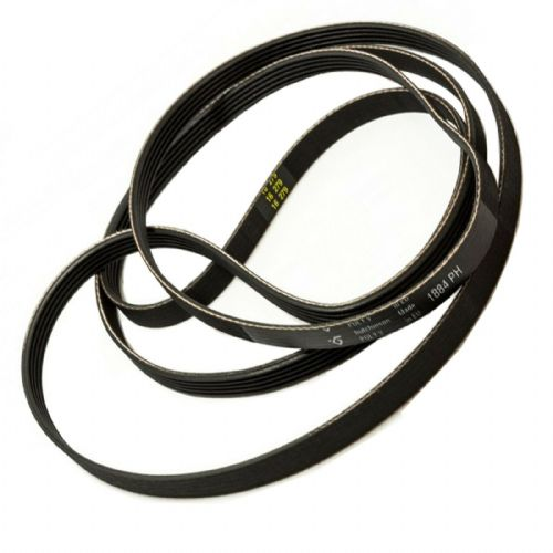 Zanussi Tumble Dryer Drive Belt 1255028100 1884 H5